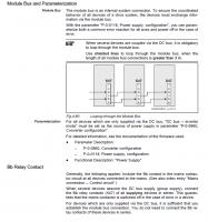 IndraDrive HCS01 DC питание: X47 2.png