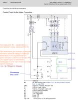 IndraDrive HCS01 DC питание: Сеть_и_конт_Bb.png