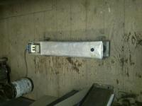 post-94597-002723000_1533718997_thumb.jpg