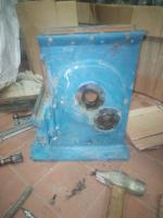 post-048439000_1537279380_thumb.jpg