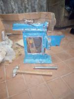 post-080508100_1537179793_thumb.jpg