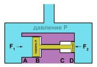 post-11031-015669500_1536962214_thumb.jpg