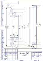 post-111101-016530700_1537418672_thumb.jpg