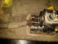 post-117038-005794200_1538082491_thumb.jpg