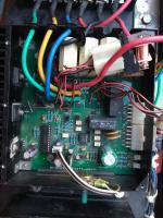 post-153417-022145300_1537544990_thumb.jpg