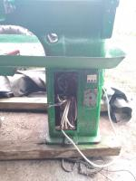 post-159708-022734000_1535992249_thumb.jpg