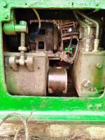 post-159708-029734900_1536859527_thumb.jpg