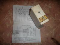 post-190349-042326500_1535824985_thumb.jpg