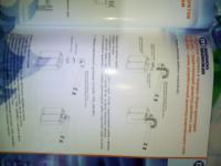 post-39635-022368500_1537085004_thumb.jpg