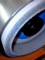 post-70682-034974800_1537806966_thumb.jpg