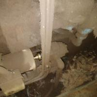 post-025879300_1538909828_thumb.jpg