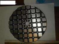 post-157397-017554600_1540316085_thumb.jpg