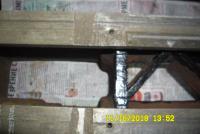 post-184095-069483200_1539259585_thumb.jpg