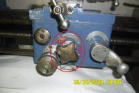 post-185592-042264600_1540454771_thumb.jpg