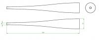 Ротационная вытяжка: Btl-180813-0.png