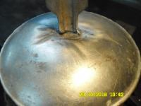 post-57361-059795400_1540803116_thumb.jpg