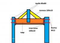 post-1068-050552500_1541151906_thumb.jpg