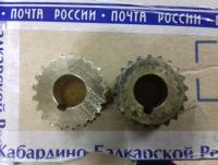 post-114162-039567100_1542699904_thumb.jpg