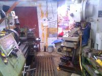post-130787-011083900_1541151677_thumb.jpg