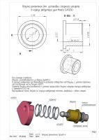 post-191576-012684300_1541662046_thumb.jpg