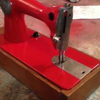Старинные швейные машинки: IMG_1070.JPG