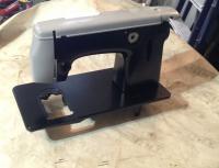 Старинные швейные машинки: IMG_1035.JPG