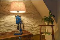IXION lampe.jpg