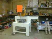 Маленькое предприятие в гараже: Фото0185 — копия.jpg