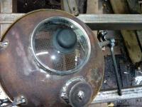Опыт постройки железной без-колосниковой отопительной печи.: 05.jpg