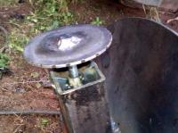 Опыт постройки железной без-колосниковой отопительной печи.: 21.jpg
