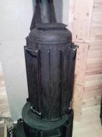 Опыт постройки железной без-колосниковой отопительной печи.: 54.jpg