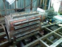 Опыт постройки железной без-колосниковой отопительной печи.: 14.jpg