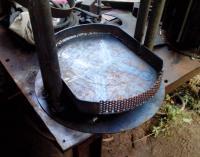 Опыт постройки железной без-колосниковой отопительной печи.: 18.jpg