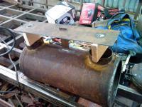 Опыт постройки железной без-колосниковой отопительной печи.: 08.jpg