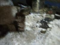 post-008455700_1546242812_thumb.jpg