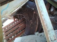 post-087749100_1544643433_thumb.jpg