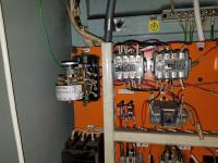 post-10088-025583100_1544307560_thumb.jpg