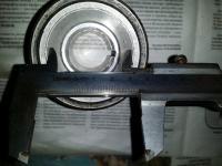post-117038-000661500_1544278250_thumb.jpg
