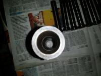 post-117038-007325700_1544277968_thumb.jpg