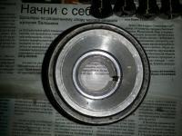 post-117038-046709700_1544278191_thumb.jpg