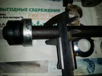 post-117038-049048900_1544277831_thumb.jpg