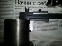 post-117038-063095700_1544278389_thumb.jpg