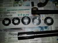 post-117038-081656500_1544277192_thumb.jpg