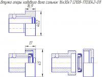post-156792-022103200_1546068898_thumb.jpg