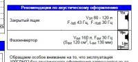 post-165499-099167000_1544088497_thumb.jpg