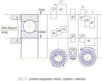 post-166883-037943300_1544714721_thumb.jpg