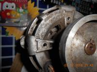post-193898-001965700_1543860663_thumb.jpg