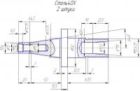 post-3258-001639100_1543743279_thumb.jpg