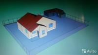 post-51642-069751000_1544883345_thumb.png