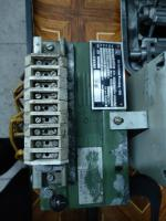 post-61798-030015800_1544262515_thumb.jpg